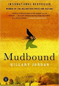 mudboundbook