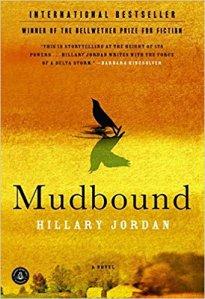 mudboundbook